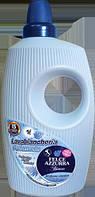 Парфюмированный гель для стирки Felce Azzurra  1000 мл