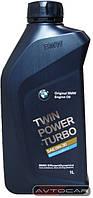 Масло моторное BMW TwinPower Turbo Longlife-04 ✔ SAE 5W-30 ✔ 1л.