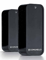 Comunello комплект фотоэлементов DTS