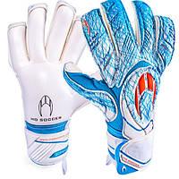 Вратарские перчатки HO Soccer Infinity RF Special Edition
