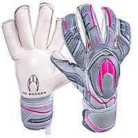 Вратарские перчатки HO Soccer Infinity Pac