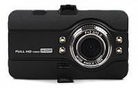 Автомобильный видеорегистратор Carcam T628