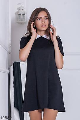 Вільне повсякденне плаття Litium
