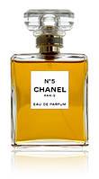 Женские духи Chanel № 5 edp 100ml