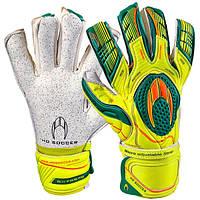 Вратарские перчатки HO Soccer EXTREME GHOTTA ROLL/NEGATIVE