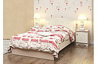 Ліжко «Ведмедик» №6 (3 розміри)