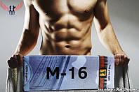 Мужская сила и уверенность Спрей М16