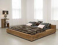 Изготовление спален, кроватей из массива, Одесса