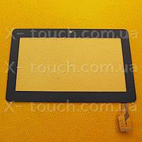 Тачскрин, сенсор  XRC-Q88 для планшета