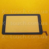 Тачскрин, сенсор  Nomi C07006  для планшета
