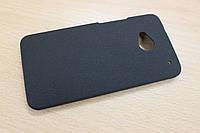 Чехол для HTC One Dual 802
