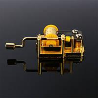 Механизм для музыкальной шкатулки MAYA Music Box Mechanism