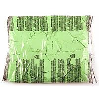 Кинетический песок лепка Waba Fun зелёный  2,27кг (150-703)