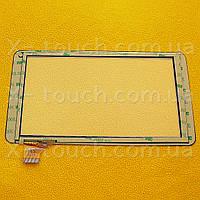 Тачскрин, сенсор  CK0122  для планшета