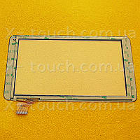 Тачскрин, сенсор AD-C-702015-FPC для планшета