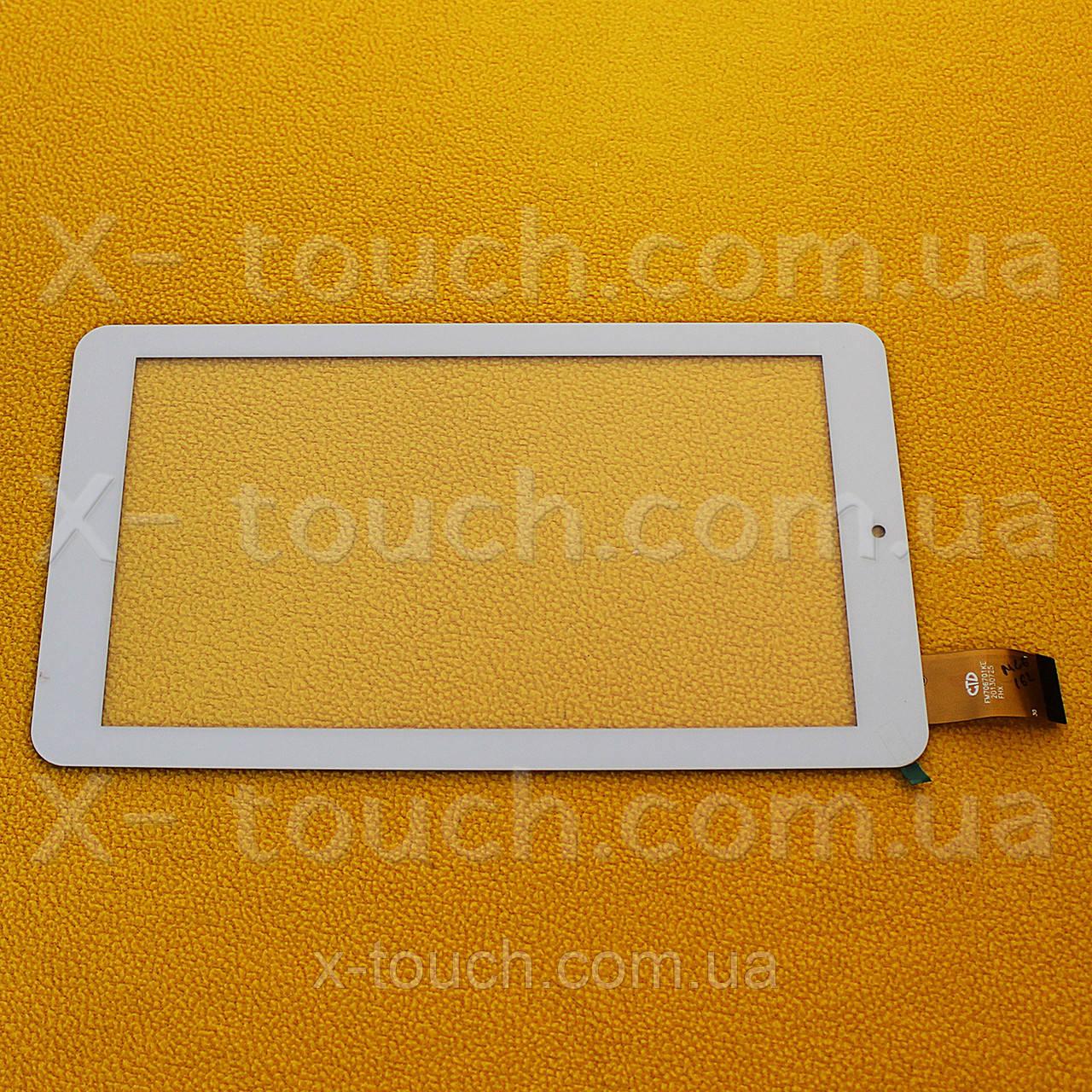 Тачскрин, сенсор  PB70A8872  для планшета