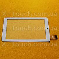 Тачскрин, сенсор HK70DR2503 для планшета
