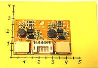 LED контроллер подсветки монитора 12-18 В в 9,6 В 3 светодиода