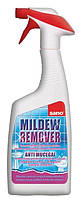Средство для удаления плесени Sano Mildew Remover  750 мл (7290000293561)