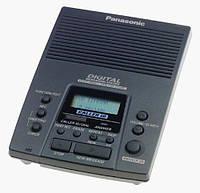 Автоответчик Panasonic KX-TM150В с определителем номера