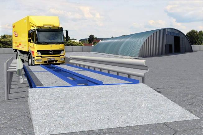 Весы для бетона объемный состав цементного раствора