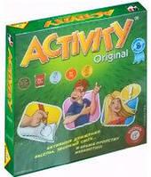 Активити (Activity Original) настольная игра