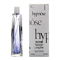 Lancome hypnose eau de parfum 75ml тестер