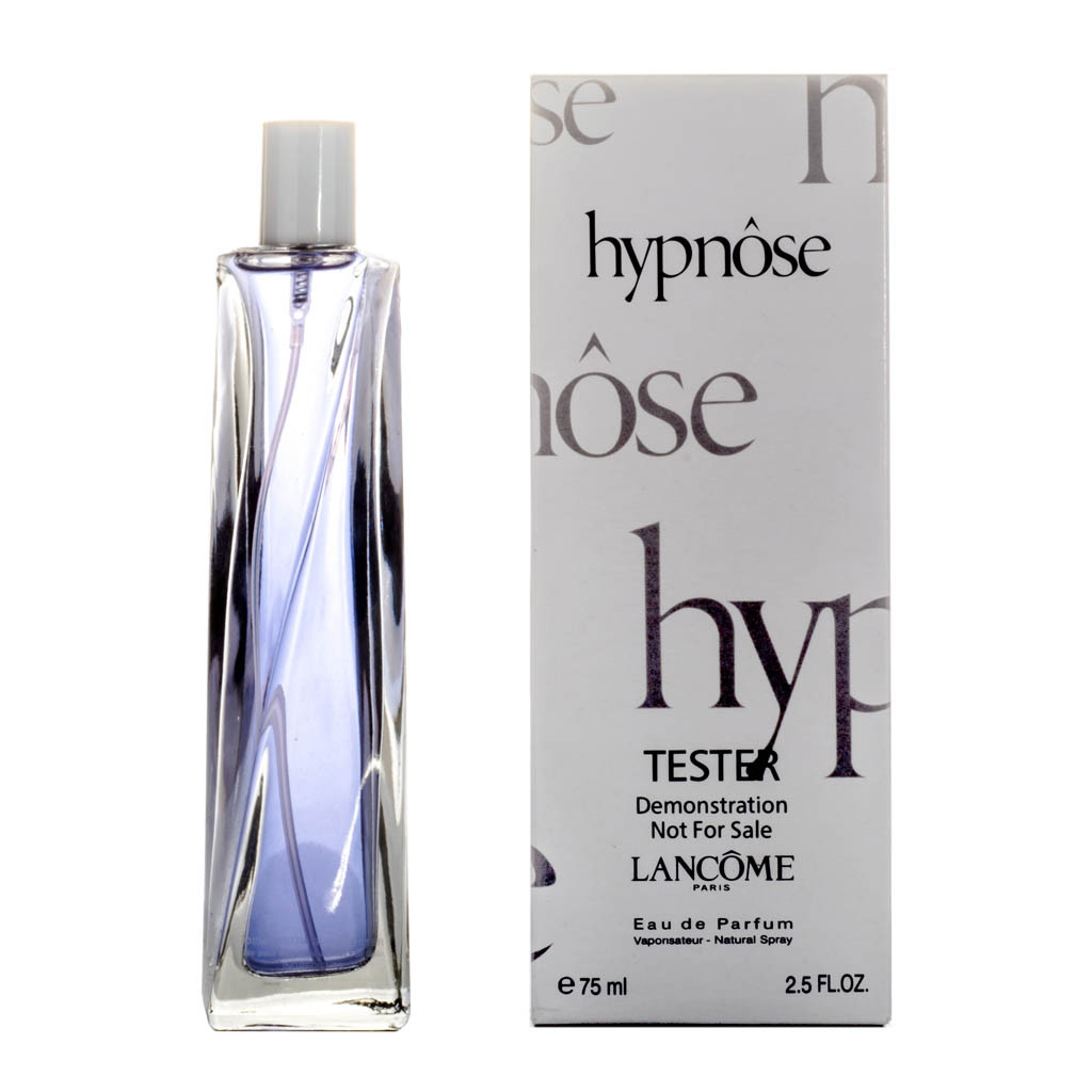 Lancome De Тестер 75ml Eau Parfum Hypnose m0y8OvNnw