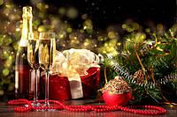Щиро вітаємо Вас з прийдешніми святами та повідомляємо про графік роботи в святкові дні