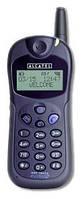 Стекло для телефона Alcatel One Touch Easy DB
