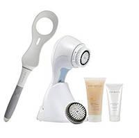 Массажеры - лифтинг очищение для лица и тела  Clarisonic PRO