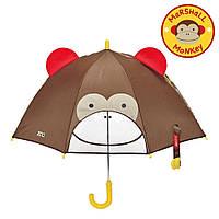 Зонт Skip Hop Мартышка (235800)