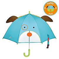 Зонт Skip Hop Собака (235803)