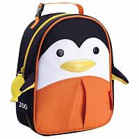 Термосумка Skip Hop Пингвин (212100)