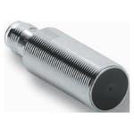 OMRON Индуктивный датчик серии E2A (E2A-M18LS08-WP-B3 2M OMS)