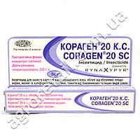 Du pont Кораген 20 SC к.с 6 мл