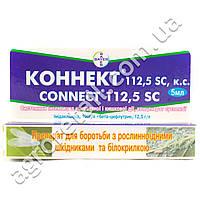 Bayer Garden Коннект 112.5 SC к.с 5 мл