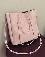 Модная женская сумка РМ6764