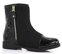 Женские ботинки Lola, фото 1