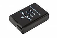 Аккумулятор / батарея / АКБ для камеры NIKON EN-EL14