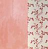 Бархатная рельефная декоративная штукатурка в декоре #112