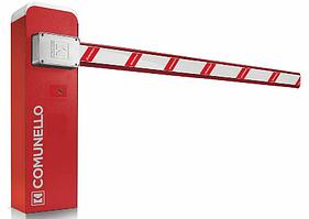 Comunello комплект шлагбаума Limit LT500Kit (стрела 4м)