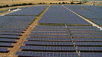 Промышленные солнечные электростанции: цена вопроса ?!