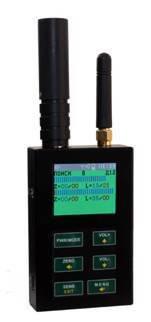 ST-110 многофункциональный поисковый прибор, фото 2