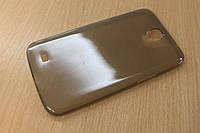 Силиконовый чехол Samsung Galaxy Mega 6.3 GT-I9200