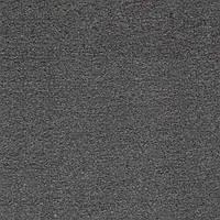 Практичный ковролин для дома AW Souplesse _ 95