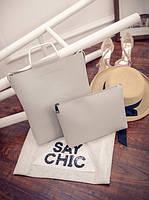 Стильная женская сумка PM6765