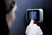 Как выбрать дверной звонок для своего жилища?