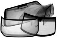 Стекло лобовое Мерседес Спринтер Mercedes Sprinter