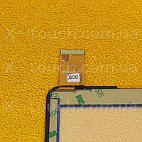 FPC-CY070103(K71)-00 cенсор, тачскрин 7,0 дюймов, цвет черный